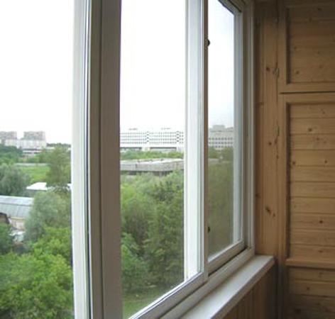 И лоджий остекление балконов и лоджий